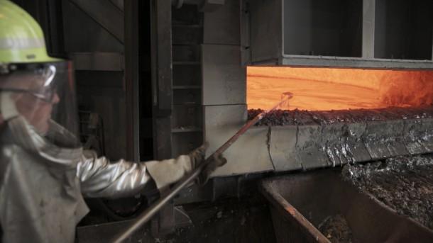 Foto: Gero Breloer für Metalle pro Klima