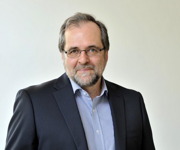 Wieland Kramer