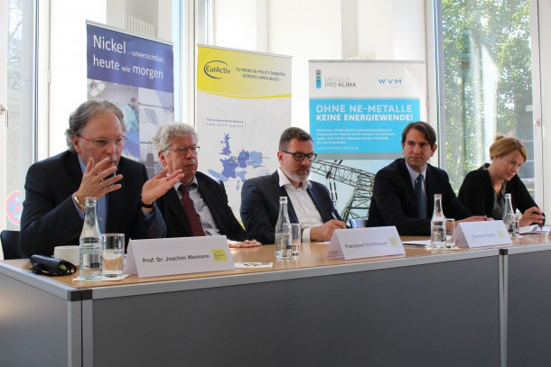 Euractiv_COP21