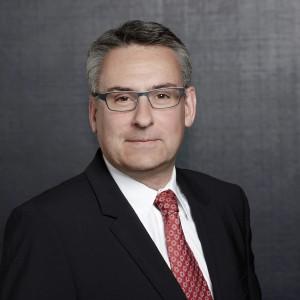 Roland Leder